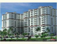 2 Bedroom Flat for rent in Mahagunpuram, NH-24, Ghaziabad