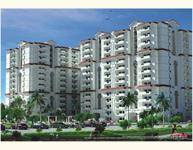 2 Bedroom Flat for rent in Mahagunpuram, Mahurali, Ghaziabad