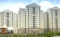 3 Bedroom Flat for sale in Prestige Kensington Gardens, RMV Stage II, Bangalore