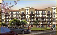 Residential Apartment in Sector-65 Gurgaon, Gurgaon