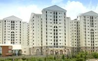 2 Bedroom Flat for sale in Prestige Kensington Gardens, RMV Stage II, Bangalore