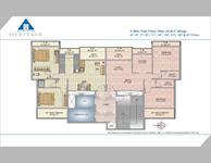 Floor Plan-D