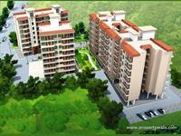 3 Bedroom Flat for sale in JSJ Josan Heights, Sector 126, Mohali