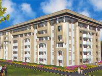 2 Bedroom Flat for sale in Ittina Anu, Whitefield, Bangalore