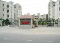 2 Bedroom Flat for sale in Parsvnath Majestic, Indirapuram, Ghaziabad