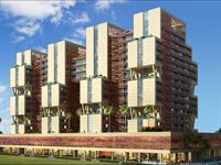 Cosmic Corporate Park 3 - Sector 154, Noida