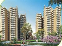 Kumar Imperial Greens - Noida Extension, Greater Noida
