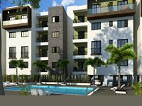 3 Bedroom Flat for sale in Concorde Amber, Sarjapur Road area, Bangalore
