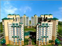 Suncity Heights - Sun City, Gurgaon