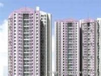 2 Bedroom Flat for sale in Puraniks Capitol, Ghodbunder Road area, Thane