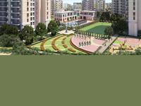3 Bedroom Flat for sale in ATS Tourmaline, Sector-109, Gurgaon