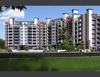 3 Bedroom Flat for sale in Skyline R K Atlantis, Old Madras Road area, Bangalore