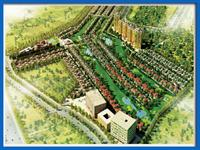 Orris Greenbay Golf Village - Yamuna Expressway, Greater Noida