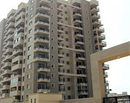 3 Bedroom Apartment / Flat for sale in HSR Layout, Bangalore