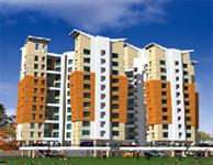 1 Bedroom Apartment / Flat for sale in Shivane, Pune