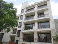 3 Bedroom Apartment / Flat for sale in Chanakyapuri, New Delhi
