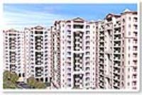 60 sq. yard plot in Rosewood city, sector 49, gurgaon
