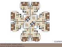 Cluster Plan B