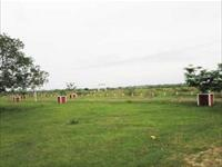 Land for sale in VBHC Vaibhav, Alwar Road area, Bhiwadi