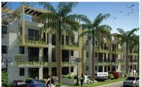 3 Bedroom Flat for rent in BPTP Park Elite Floors, Sector 85, Faridabad