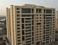 3 Bedroom Flat for sale in Sagar Water's Edge, Pimple Nilakh, Pune