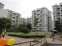 2 Bedroom Flat for sale in Iris Magarpatta City, Magarpatta, Pune