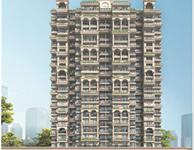 2 Bedroom Flat for sale in Monarch Luxuria, Kharghar, Navi Mumbai