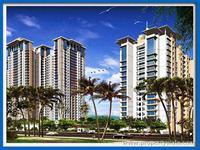 Flat for sale in Rustomjee Urbania Atelier And Athena, Majiwada, Thane