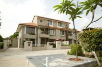 4 Bedroom House for sale in Sharnam County, South Bopal, Ahmedabad