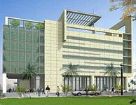 Realtech Copia Corporate Suites - Jasola Vihar, New Delhi