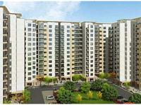 DLF Maiden Heights - Electronic City, Bangalore