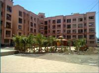 1 Bedroom Flat for sale in Sai Dham Complex, Naigaon, Mumbai