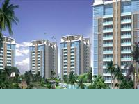3 Bedroom Flat for rent in Omaxe Spa Village, Sector 78, Faridabad