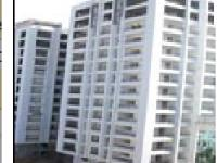 3 Bedroom Flat for sale in Tranquil Towers, Kondapur, Hyderabad