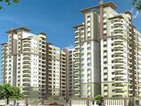 Apartment / Flat for rent in Yelahanka, Bangalore