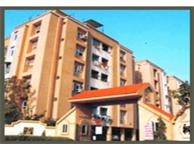 Deep Indraprastha 5 - Satellite, Ahmedabad