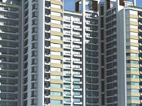 Bestech Park View Spa - Sector-47, Gurgaon