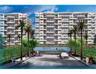 1 Bedroom Apartment / Flat for sale in Lake Town, Bibvewadi, Pune