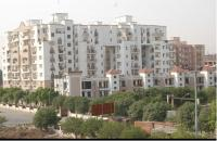3 Bedroom Flat for rent in Ramprastha Greens, Sector 7, Ghaziabad