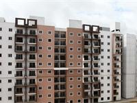 2 Bedroom Flat for rent in SJR Equinox, Electronics City Phase 1, Bangalore