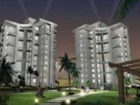 Mittal Sun Planet - Vadgaon, Pune