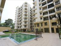 3 Bedroom Flat for sale in Saltee Spacio, Nagar Bazar, Kolkata