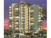 3 Bedroom Flat for sale in Hoysala Landmark, Sanjay Nagar, Bangalore