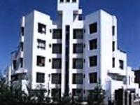 1 Bedroom Flat for sale in Clover Dale, Koregaon Park, Pune