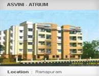 Land for sale in Asvini Atrium, Pakkam, Chennai
