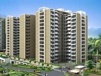3 Bedroom Flat for sale in Sobha Classic, Haralur Road area, Bangalore