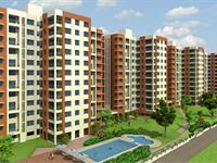 3 Bedroom Flat for sale in Vascon Willows, Baner, Pune