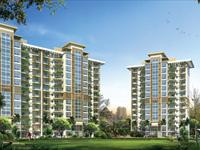 Emaar MGF Palm Terraces Select - Sector-66, Gurgaon