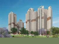 2 Bedroom Flat for sale in Prestige Sunrise Park, Electronic City, Bangalore
