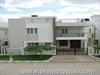 Land for sale in SRR Heights, Bachupally, Hyderabad